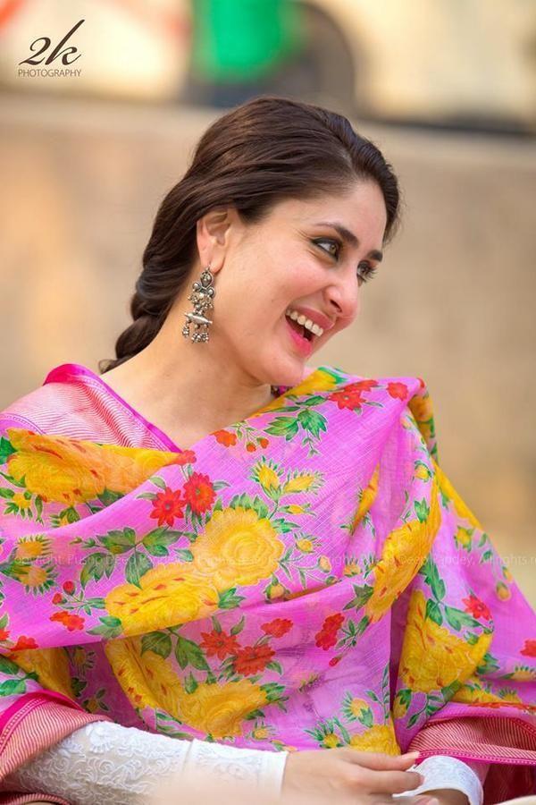 "Salman, Kareena take time off ""Bajrangi Bhaijaan"" for a good deed | PINKVILLA"
