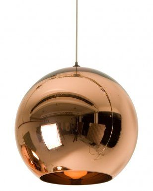 matbordslampa