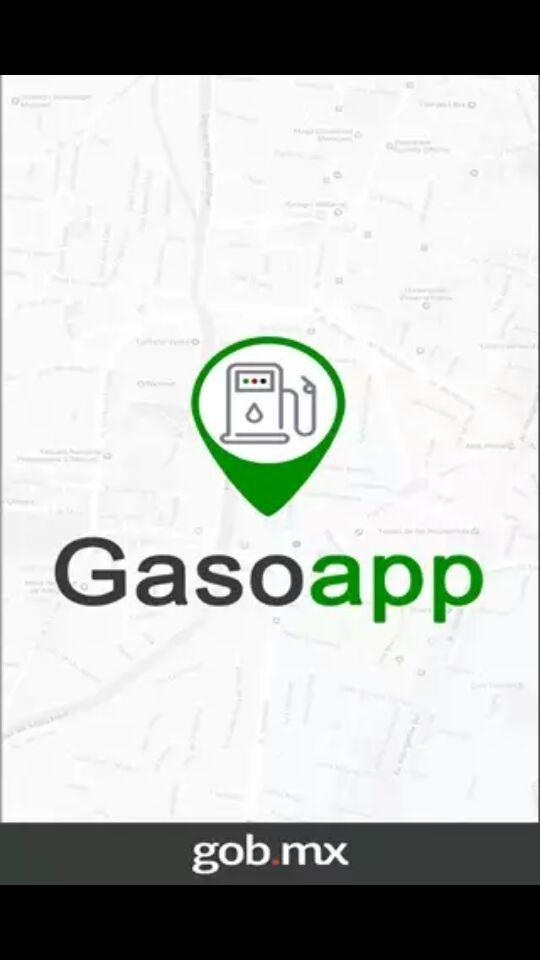 Conoce la app que localiza la gasolinera más cercana y con mejor precio | El Puntero