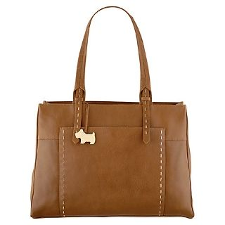 204 Best Bags Of Desire Images On Pinterest Kate Spade