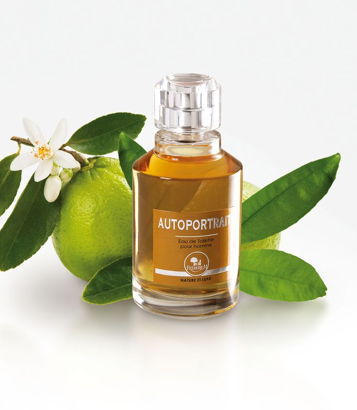 Exceptionnel Les 51 meilleures images du tableau Parfums sur Pinterest | Parfum  FE12