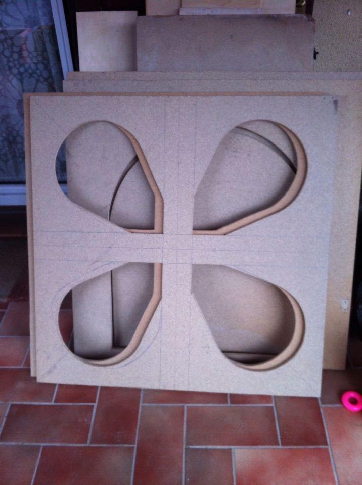 the windows ....den for children: little house fairy le finestre tana per bambini  : casina delle fate