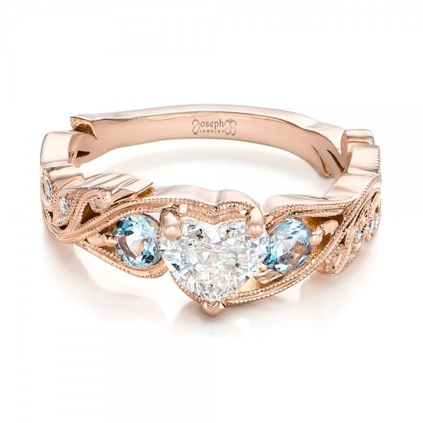 461 best images about Rose Gold on Pinterest