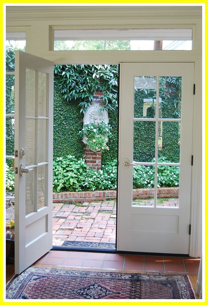 98 Reference Of French Door Victorian Patio Doors In 2020 Victorian Patio Doors French Doors Patio Exterior Door Styles