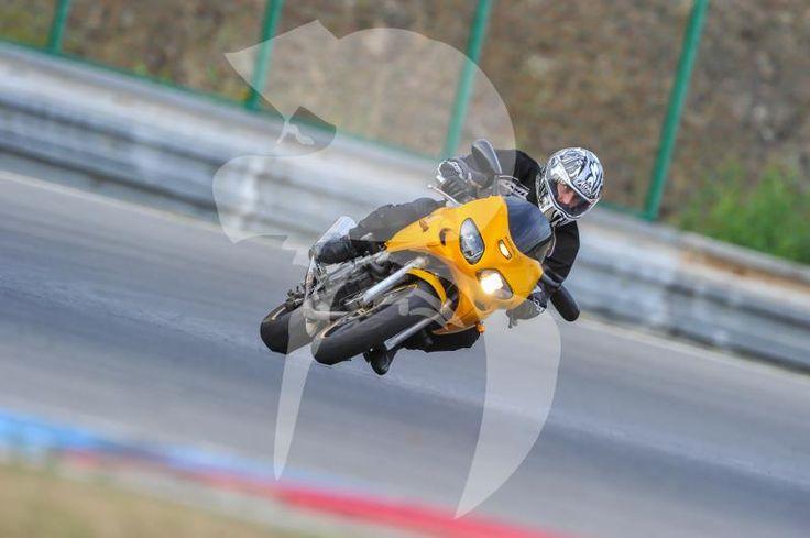 Motoškola Brno 15. 7. 2015 - DSC_8936