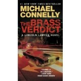 The Brass Verdict: A Novel (A Lincoln Lawyer Novel) (Kindle Edition)By Michael Connelly