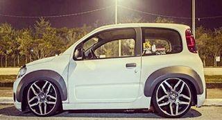 Mini Uno  Usen  #scrapingcarter  Follow  . @scraping.carter  @scraping.carter  @scraping.carter . Sigan  Admin de a pagina @0o0thomasortiz0o0 .  #fixa #ar #argentina #alsopi #rebaixados #supercars  #volandobajito #fixar  #tunning #superauto #lovecar #car #carslove #socados #accuair #lowcar #jdm #stance #turbo