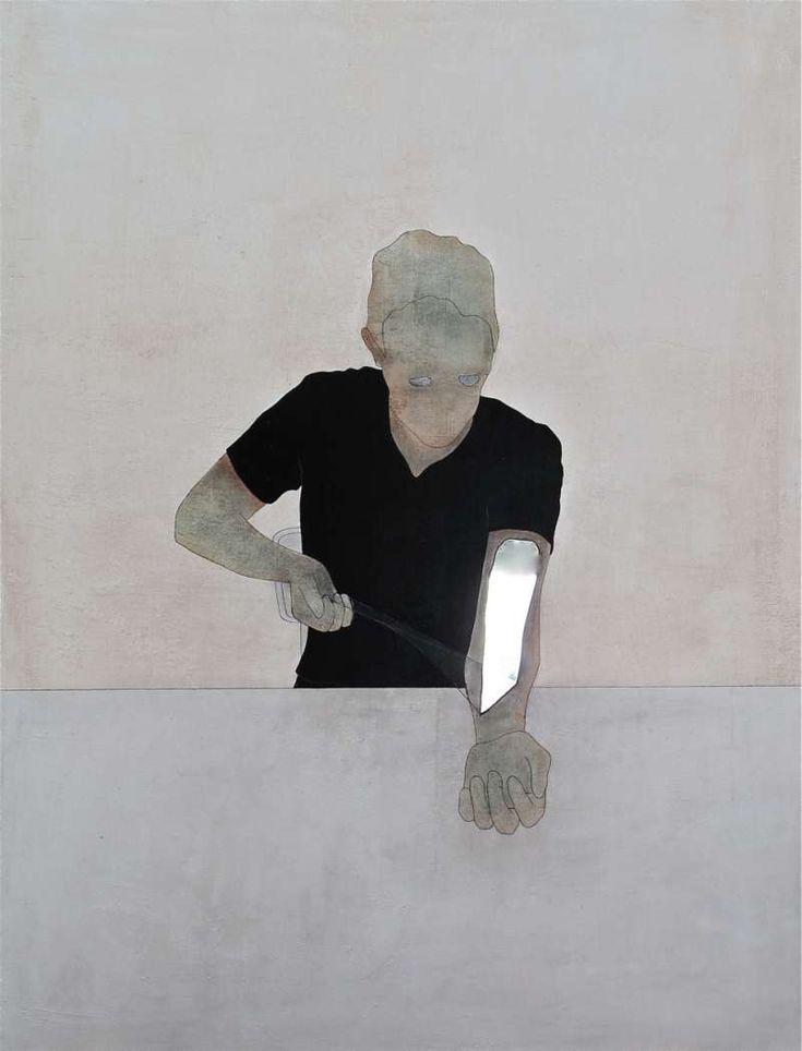 Yves Velter kunstenaar - Google zoeken
