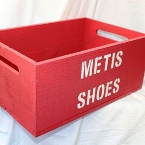 46 best images about chaussure thisga on pinterest shoe - Boite rangement chaussures ikea ...