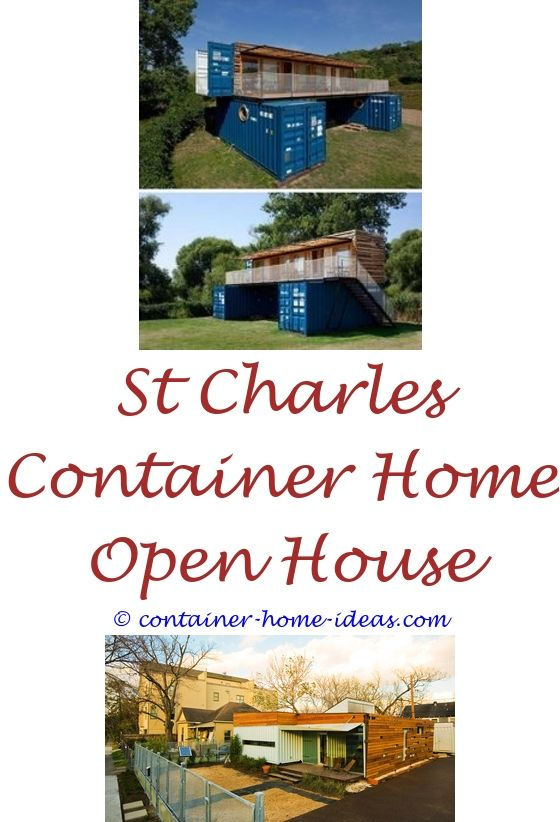 Igloo Container Homes Container Homes Orlando Fl Shipping Container