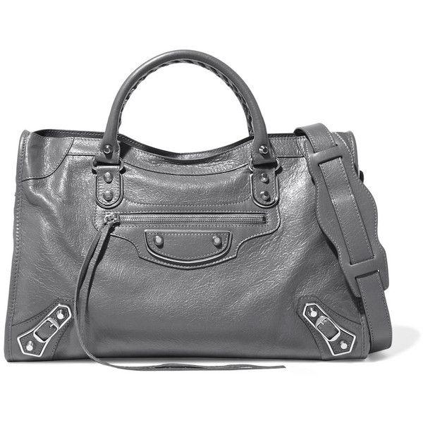 25  Best Ideas about Grey Shoulder Bags on Pinterest | Grey purses ...