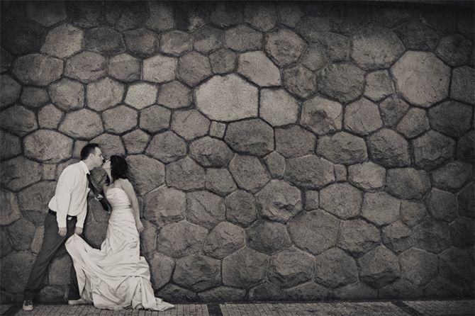 Originální Svatby by Lucie | CZECHMADE