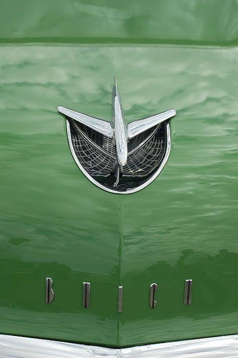 338 best images about car grills hood ornaments on. Black Bedroom Furniture Sets. Home Design Ideas