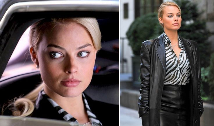 Margot-robbie-wolf-of-wall-street-outfits736x432.jpg (736×432)