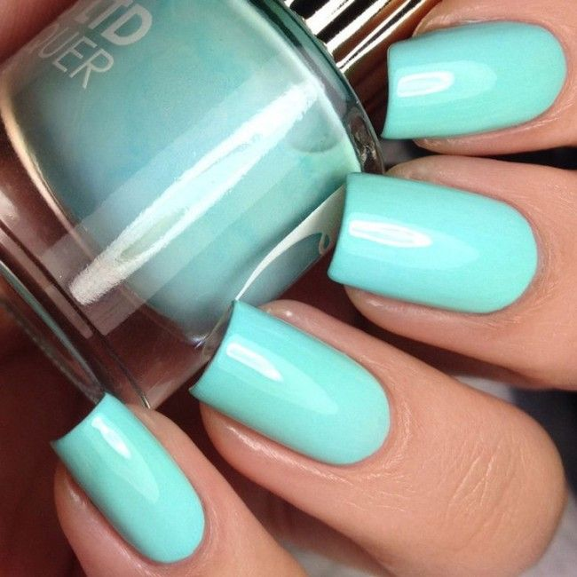 95 best crazy images on Pinterest   Beauty tips, Belle nails and ...