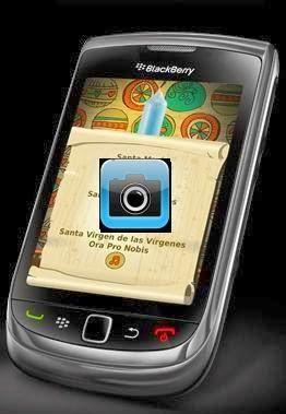 Descargar aplicaciones Blackberry Camera Timer