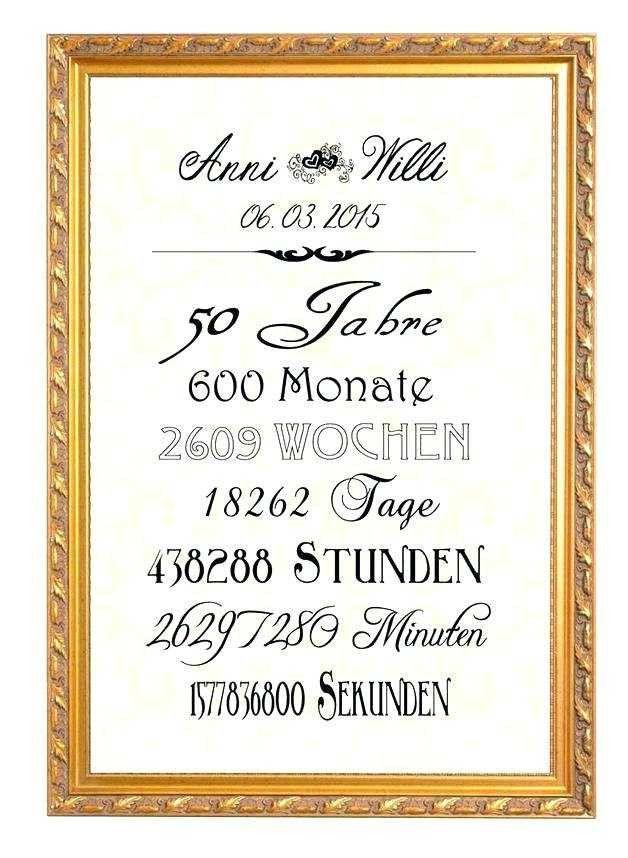 Invitation Wedding Anniversary Text Luxury Text Invitation Golden