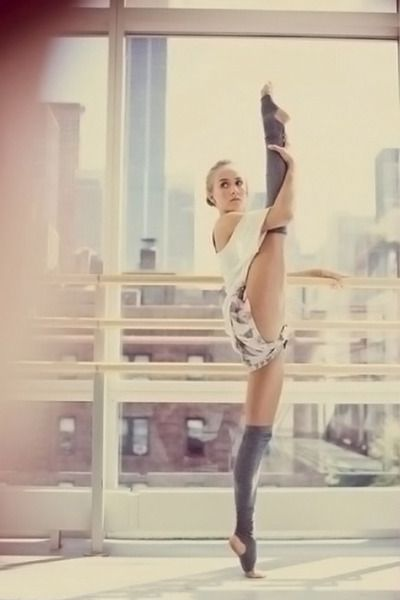 : Dancing, Dancers, Nastia Liukin, Inspiration, Dance Dance, Beautiful, Ballet, Ballerina, Dance 3