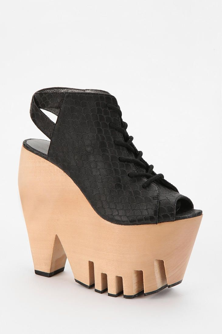 17 Best images about Shoes ♡ on Pinterest | Jeffrey campbell ...