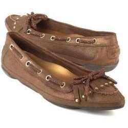 The Best Shoe Websites