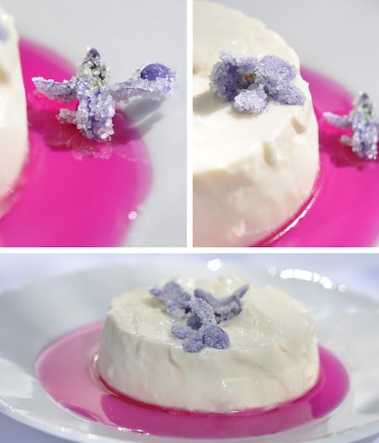 29 Best Dessert Images On Pinterest Vegan Desserts Kitchens And