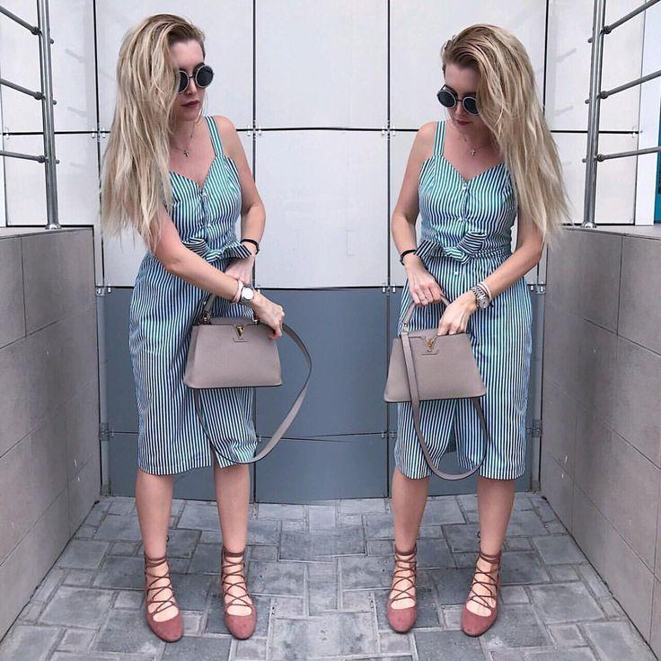 424 отметок «Нравится», 5 комментариев — Стилист. Имиджмейкер (@alexandra_gazinskaya) в Instagram: «👯Когда меня спрашивают какой принт модный в этом сезоне, во что стоит вложиться, я зачастую не…»