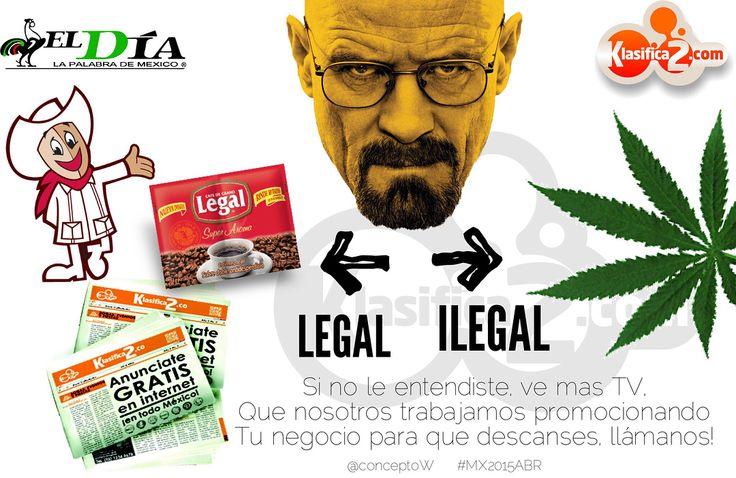 """30 Me gusta, 2 comentarios - Anunciate #Gratis, AnunciaT Ya (@klasifica2) en Instagram: """"#K2MX #MKTDigital #Mexico #MKT No solo basta con decir que eres diferente, los hechos es lo habla…"""""""