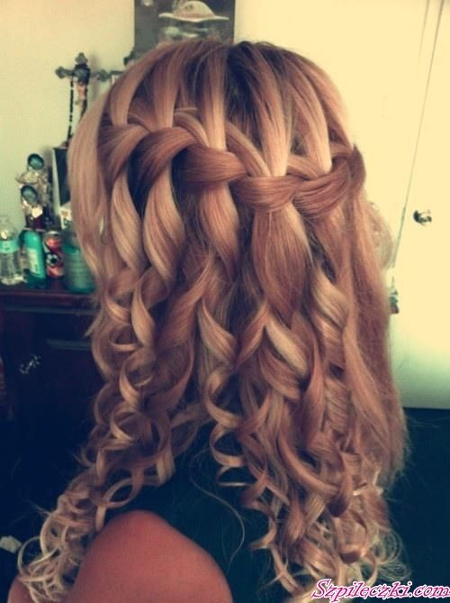 I WANT LONG HAIR. NOW.
