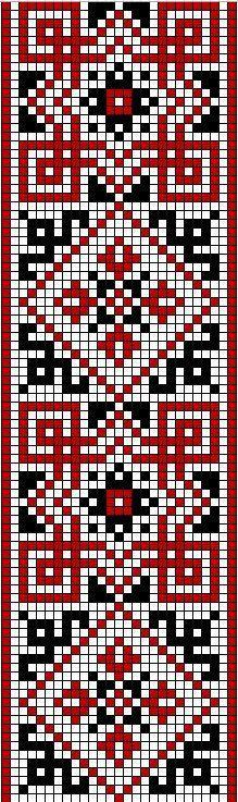 8ff556e564e6b3873f4cd39ea054e2cd.jpg 219×737 пикс