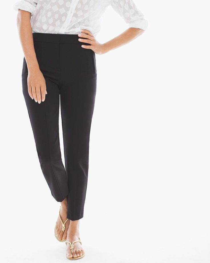 top 25 best womens tapered trousers ideas on pinterest