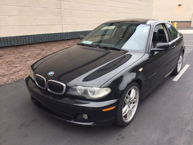 Cool BMW 2017: 2004 BMW 3-Series Base Coupe 2-Door 2004 04 BMW E46 330ci 330 ci 6 Speed Manual Coupe Check more at http://24auto.ga/2017/bmw-2017-2004-bmw-3-series-base-coupe-2-door-2004-04-bmw-e46-330ci-330-ci-6-speed-manual-coupe/