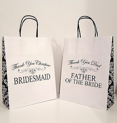 Bridesmaid-Best-Man-Usher-Father-of-Bride-Personalised-Wedding-Gift-Bag-22x28cm