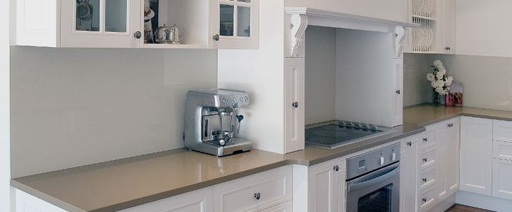new Kitchen Cabinet Makers , Lovely Kitchen Cabinet Makers 52 For Your Home Interior Design with Kitchen Cabinet Makers , http://besthomezone.com/kitchen-cabinet-makers/33119 Look more at http://besthomezone.com/kitchen-cabinet-makers/33119