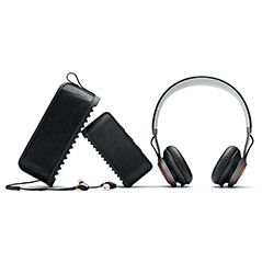 Music made easy with Jabra's music portfolio. It's hard to choose now isn't it? :D