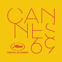 69th Festival de Cannes Award Winners - In Progress.  Check the winners of the Cinéfondation and Palm Dog awards
