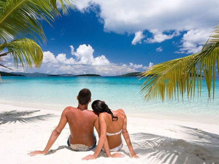 If you are a couple, what are your expectations for your holiday? We offer the best holiday for your preferences. A memorable romantic holiday experience with Mount Zion Tours and Travels. Contact us now!
