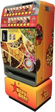 Snack vending machines are ideal for placements in schools, businesses and waiting areas. Are you looking to purchase it with very convenient prices? Visit our website now.