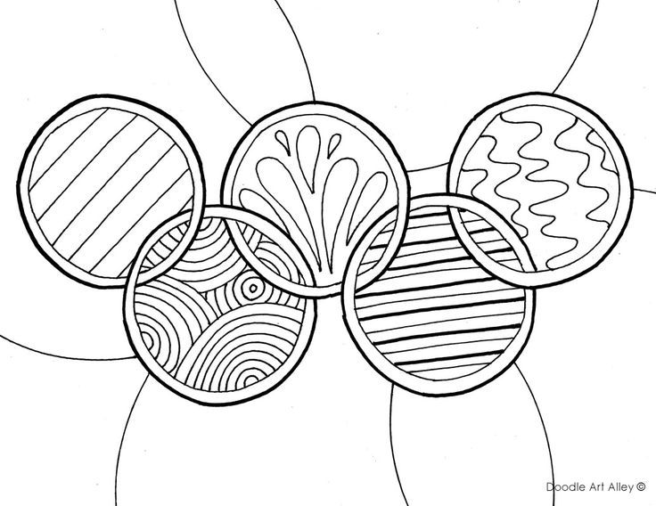 summer coloring pages 19 best school images on flower 3026