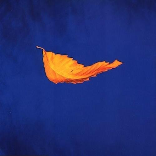 'True Faith' - New Order (1987)