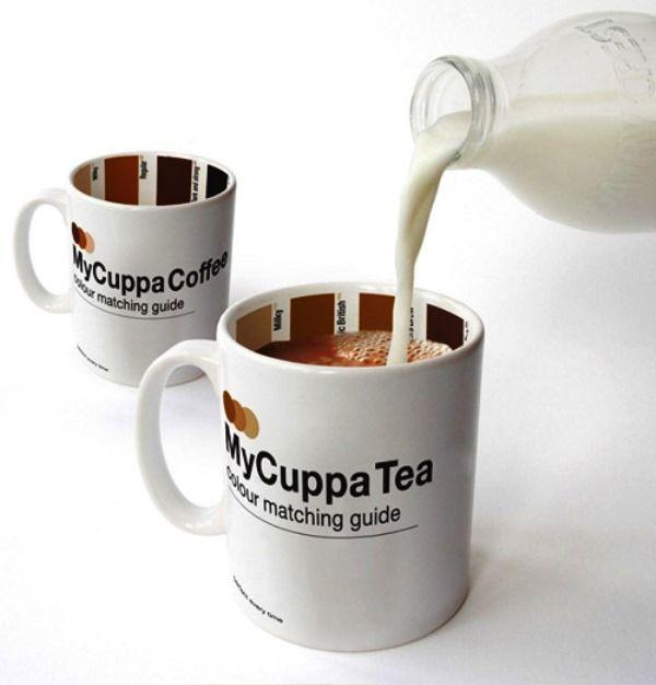 Best Mug Design - Desain Unik Nyleneh - My Cuppa