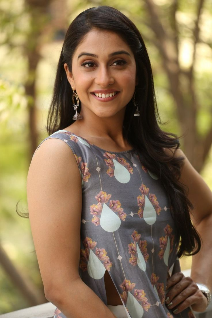 nice Regina Cassandra latest photos
