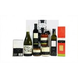 Australian Hampers | FREE Delivery | Red Wrappings
