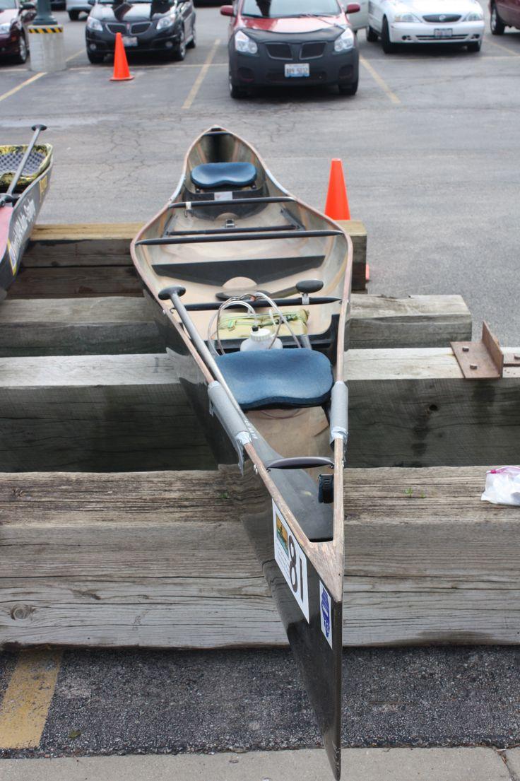 2039 Best Canoe Stuff Images On Pinterest Canoes