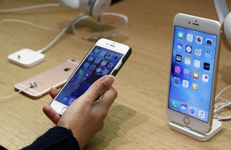 Apple, iPhone üretimi adına kullandığı parça tedariklerini yüzde 30 azaltma kararı aldı. iPhone 6S, iPhone 6S Plus ve iPhone SE ile piyasada büyük ses getiren firma iPhone parça talebi için neden azaltmaya gitti? Tasarımsal anlamda kökleri yaklaşık olarak 4 sene öncesine dayanan iPhone SE modeli ile güncel olarak üçüncü iPhone modelini de satışa sunmuş olan …