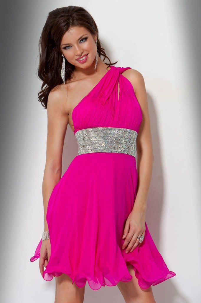 Mejores 123 imágenes de Dresses en Pinterest | Vestidos de novia ...