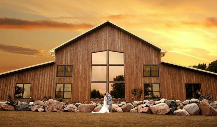 18 Best The Barn At Hornbakers Gardens Images On Pinterest Barn Metal Barn House And Shed