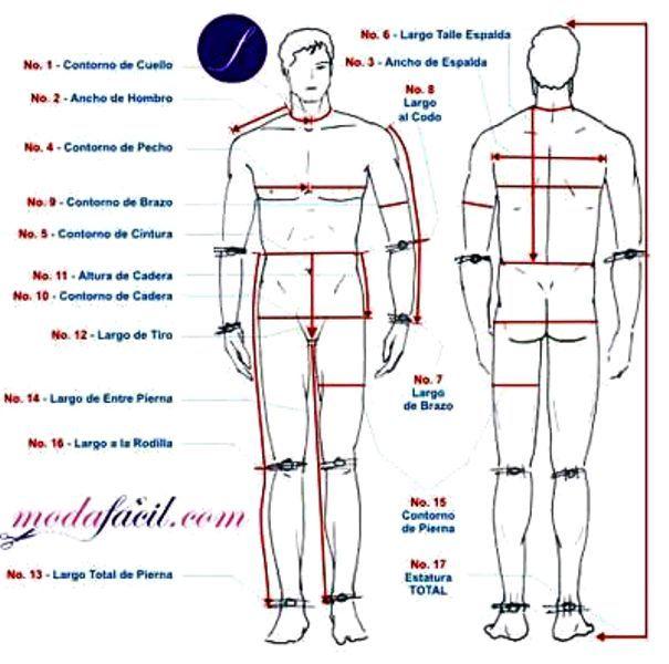 A los hombres también les gusta vestir bien, ir a la moda y tener un estilo propio. Si bien años atrás, las prendas masculinas solían ser un poco básicas y monótonas, hoy en día todo esto ha cambia…