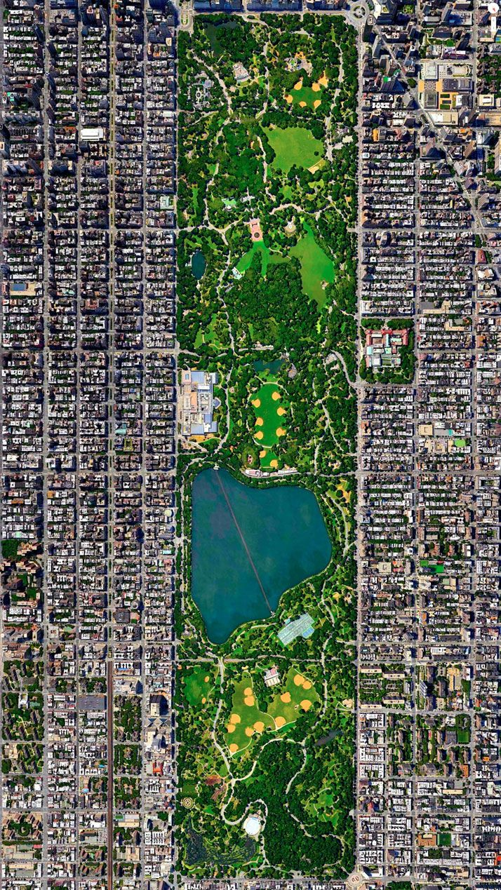Best  Florida Map With Cities Ideas On Pinterest - Chicago map satellite