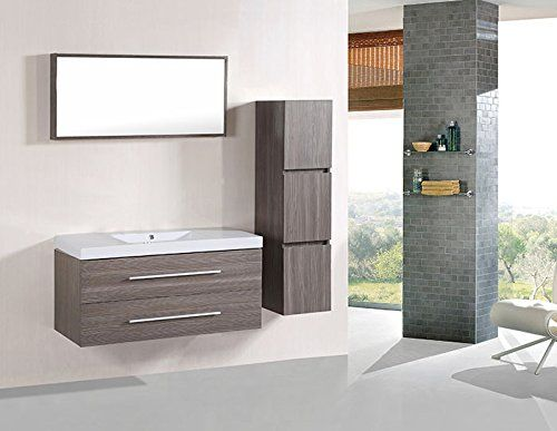 The Best Steam Showers Bathroom Ideas On Pinterest Steam