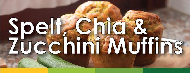 Spelt,-Chia-&-Zucchini-Muffins-Wide-Natures-Emporium